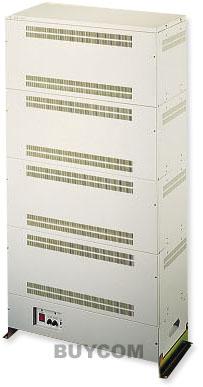 FX-500 全數位交換機系統