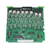 IX-8SUBS-R 岩通16路複留言燈單機介面(母板)