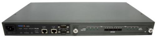 MOSA 4600 Plus series