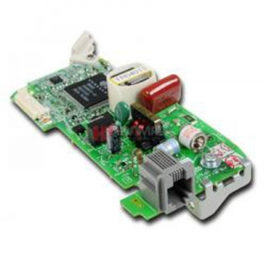 KX-TVM296X 國際牌語音信箱遙控維修卡