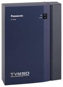 KX-TVM50TW 國際牌語音信箱主裝置