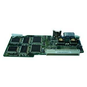 KX-TVM594X LAN I/F Card