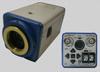 車牌辨識攝影機 KMS-63V3HN