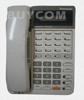 Panasonic KX-T7030話機